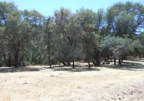 2760 Stagecoach Road - Photo 9