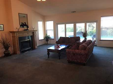 8681 South Butte Road - Photo 11