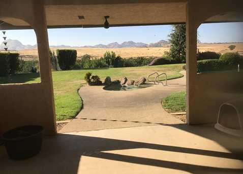 8681 South Butte Road - Photo 17