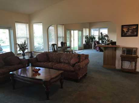 8681 South Butte Road - Photo 9