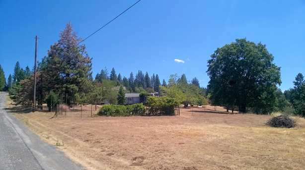 7520 Mason Road - Photo 7