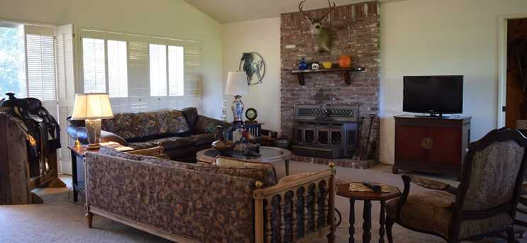 singles in sloughhouse Find single family homes for rent in sloughhouse, california getting the results you're looking for is easy search by number of rooms and price.