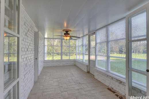 1765 Lurline Avenue - Photo 15