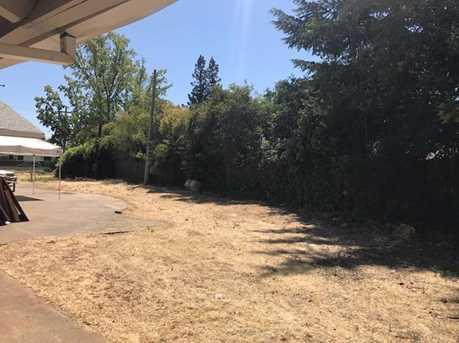 New Homes Elk Grove Florin