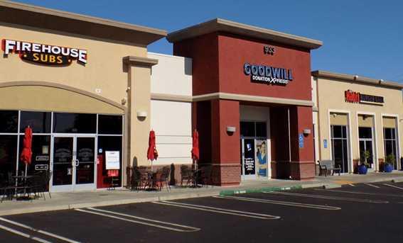 943 Pleasant Grove Boulevard - Photo 13