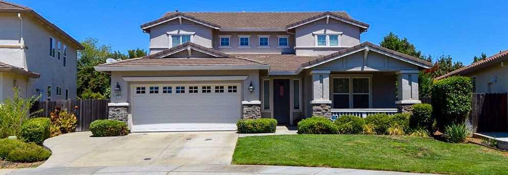 Luxury Apartments For Rent In Monterey Ca