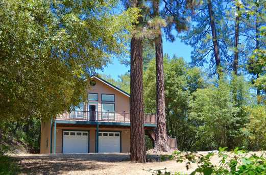 15571 Sutter Creek Rd - Photo 3