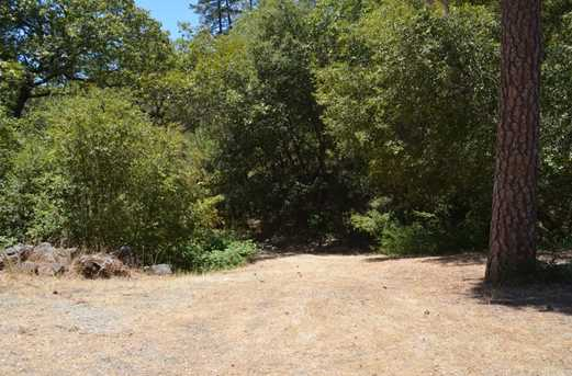 15571 Sutter Creek Rd - Photo 29