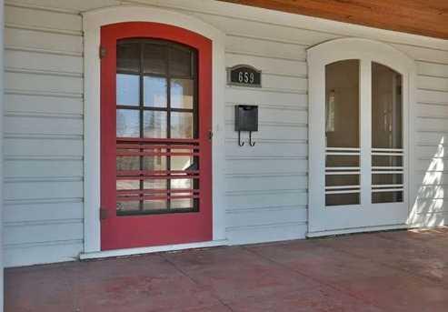 Homes For Sale South Regent Stockton