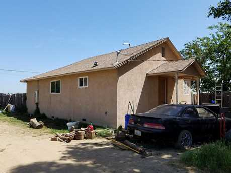 9204 Florin Road - Photo 9