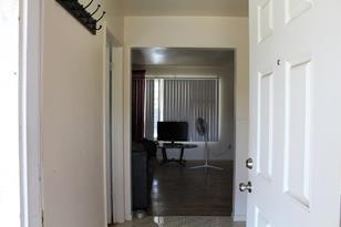 704 Standiford Avenue - Photo 1