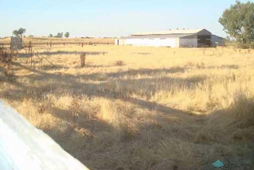 11661 Alta Mesa Road - Photo 13
