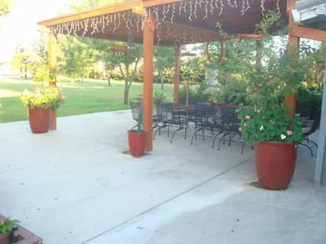 11661 Alta Mesa Road - Photo 5