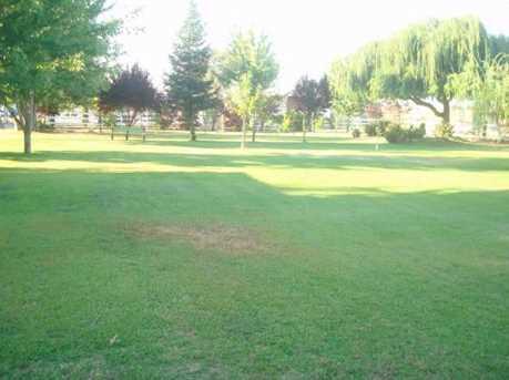 11661 Alta Mesa Road - Photo 3
