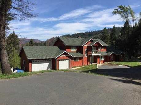 2230 Randolph Canyon Road - Photo 1
