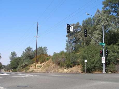 0 Durock Road - Photo 3