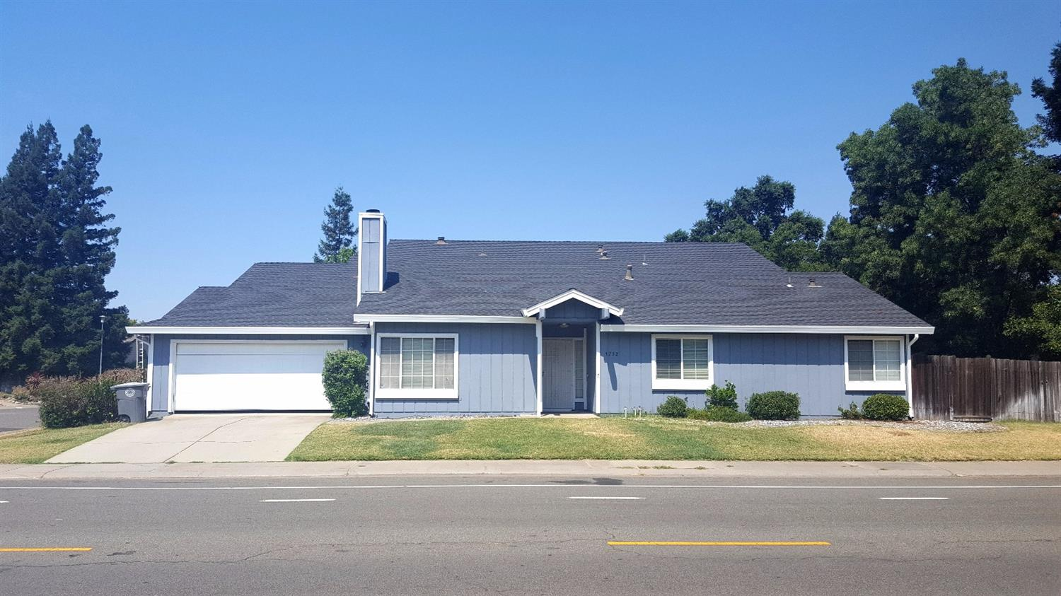 Elk Grove Homes For Sale Open Houses