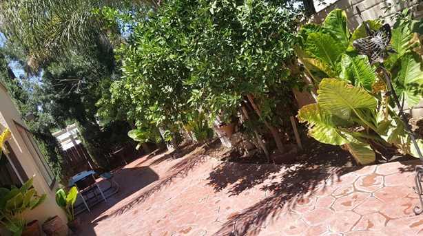 1504 Manzanita Way - Photo 21