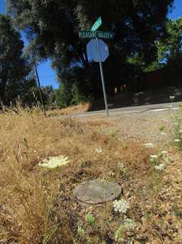 0 Northeast El Dorado Road - Photo 5