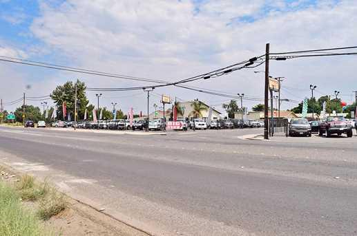 854 Crows Landing Road - Photo 1