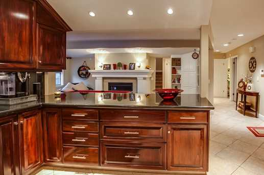 2400 cheyenne way  modesto  ca 95356 mls 17050295  houses for sale in modesto 95356