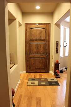 260 Hebron Circle - Photo 3