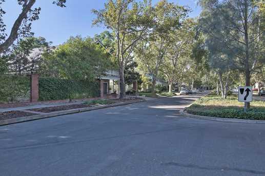 1415 Santa Ynez Way - Photo 35