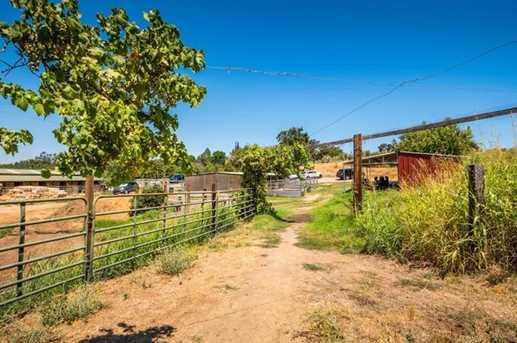 5730 Fruitvale Road - Photo 7