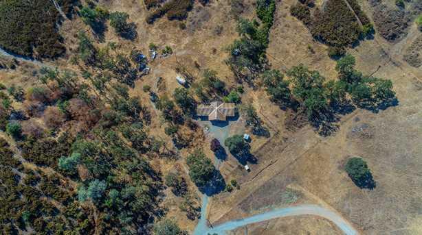 2734 Hogan Dam Road - Photo 18