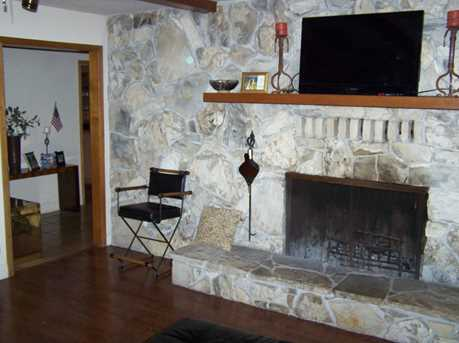 3139 Harpers Ferry Drive - Photo 12