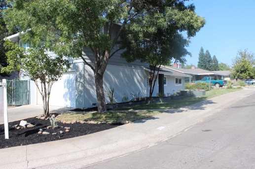 8901 Ramstad Avenue - Photo 5