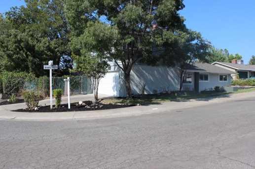 8901 Ramstad Avenue - Photo 4