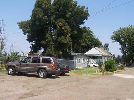 7002 East Kettleman Lane - Photo 21