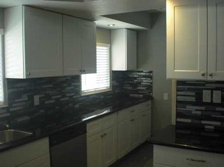 4915 15th Ave - Photo 1