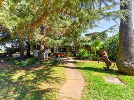 8149 Dillard Road - Photo 1