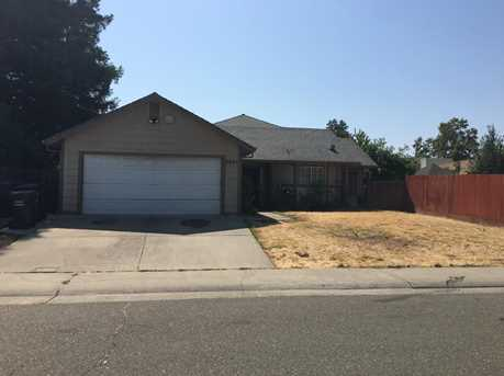 7663 Countryfield Drive - Photo 1