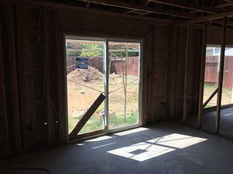 7663 Countryfield Drive - Photo 11