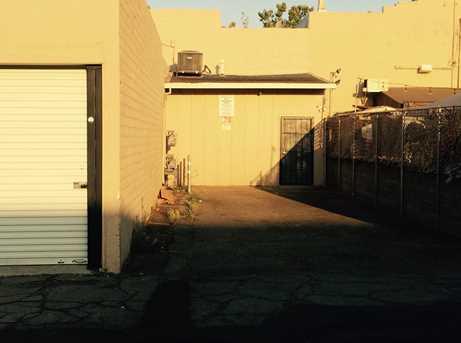 14  16 School Street - Photo 3