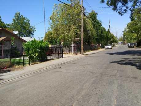 4208 West Nichols Avenue - Photo 3