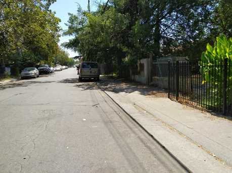 4208 West Nichols Avenue - Photo 11