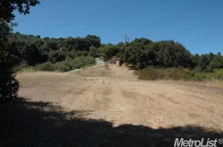 0 Swiss Creek Lot 006 Lane - Photo 5