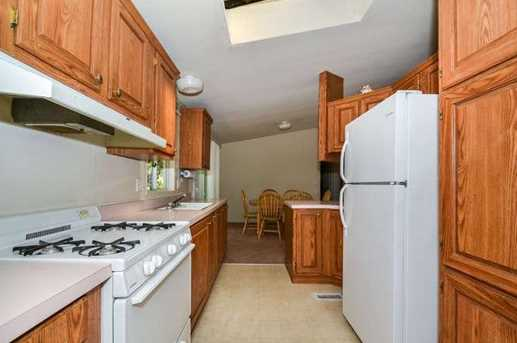 22001 Fiddletown Road - Photo 5