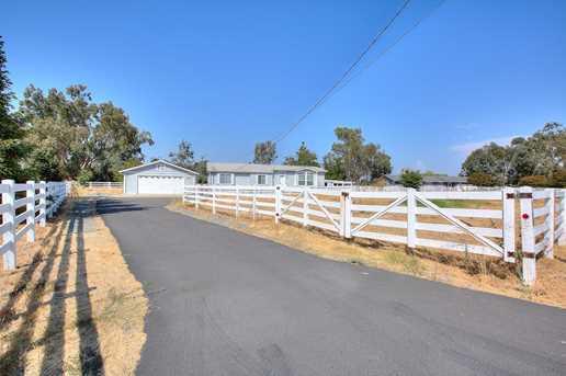 3261 East Calimyrna Road - Photo 15
