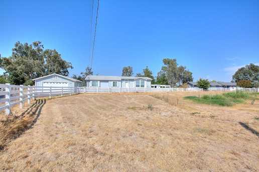 3261 East Calimyrna Road - Photo 31