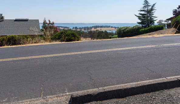 3465 Lakeview Drive - Photo 5