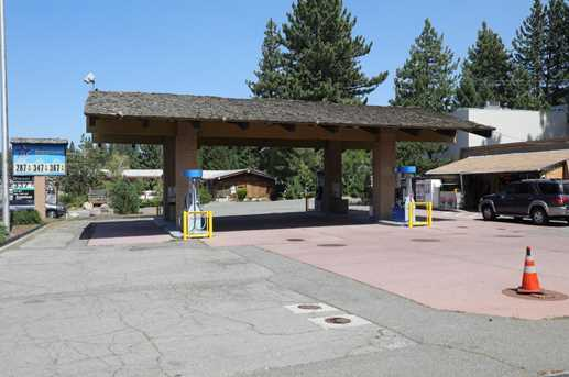 2762 2762 Lake Tahoe - Photo 5