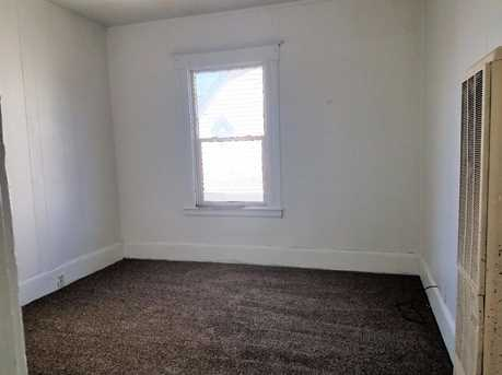409  411 East Rose Street - Photo 3