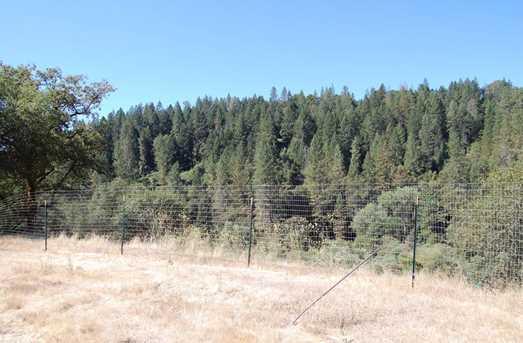 0 Moose Trail - Photo 3