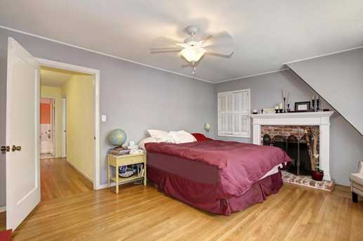 1525 8th Ave. - Photo 35