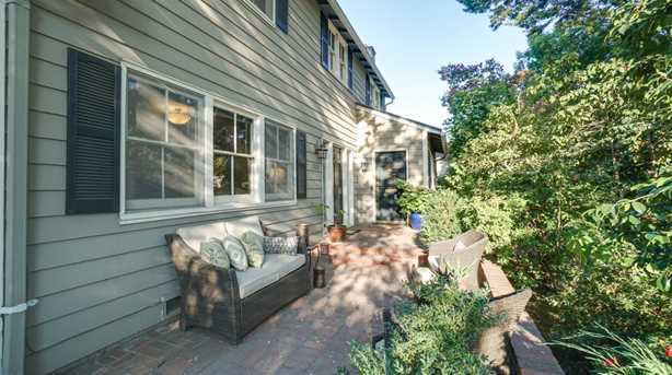 1525 8th Ave. - Photo 3